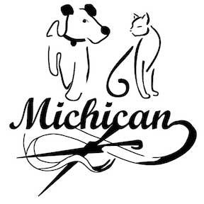 Residencias mascotas Gijon Michican