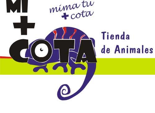 Tiendas mascotas Pontevedra Mimascota