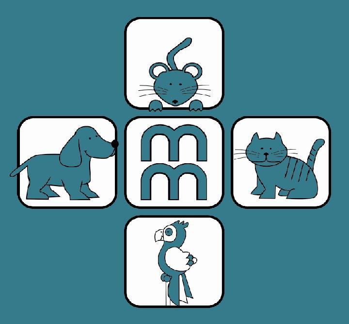 Cl�nicas veterinarias Soria Mi Mascota