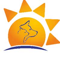 Clinicas Veterinarias Caceres Montesol