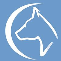 Clínicas veterinarias Pontevedra Mourente
