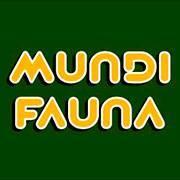 MundiFauna