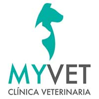 Tiendas Mascotas Teruel MyVet