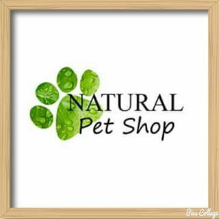 Peluquerias mascotas Gijon Natural Pet Shop