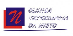 Clinicas Veterinarias Badajoz Dr.Nieto