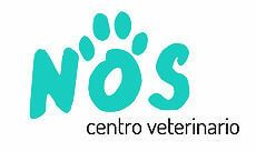 Clínicas veterinarias Coruña Nos