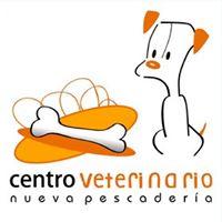 Tiendas Mascotas Huelva Nueva Pescadería