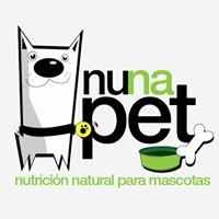 Tiendas mascotas Lugo NunaPet