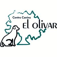 Residencias Caninas Rioja El olivar