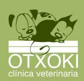 Clinicas Veterinarias Guipuzcoa Otxoki