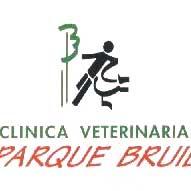 Tiendas Mascotas Zaragoza Parque Bruil