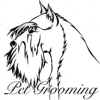 Tiendas mascotas Oviedo Pet Grooming