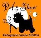 Tiendas mascotas Oviedo Pet�s Show