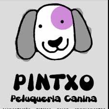 Tienda Mascotas Vizcaya Pintxo