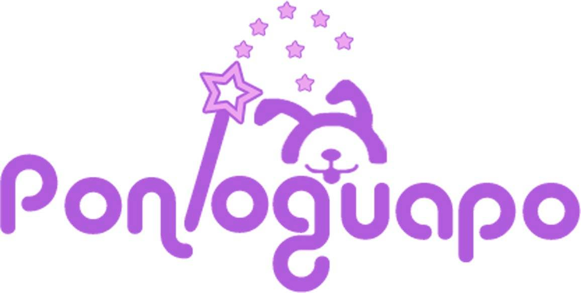 Peluquerias Mascotas Málaga Ponloguapo
