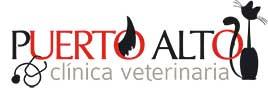 Clinicas Veterinarias Estepona Puerto Alto