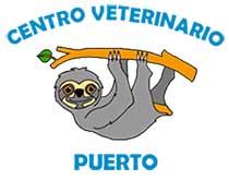 Clinicas Veterinarias El Puerto de Santa María Puerto