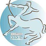 Clinicas Veterinarias Ourense Quiron Vet