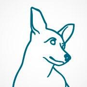 Tiendas Mascotas Vigo Quisquelo
