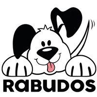 Peluquerias mascotas Pontevedra Rabudos