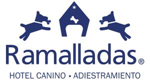 Hotel canino Ramalladas