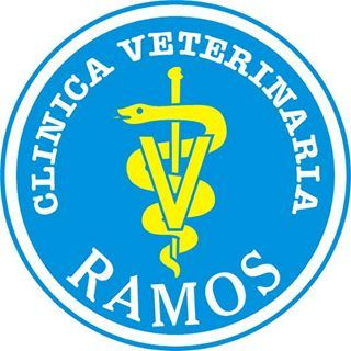 Clinicas Veterinarias Oviedo Ramos