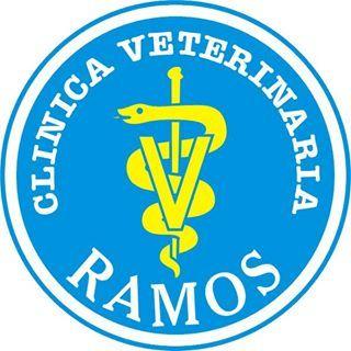 clínica veterinaria Ramos