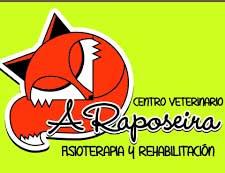 Clinicas Veterinarias Vigo A Raposeira