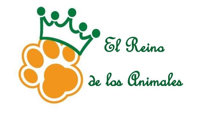 Tiendas mascotas Lugo El Reino de los Animales