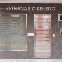 Clinica Veterinaria Santander VhQ
