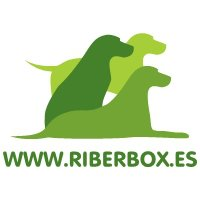 Adiestradores Caninos Rioja Riberbox