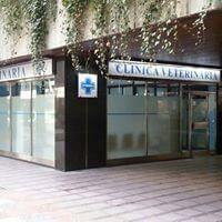 Clinicas Veterinarias Leon Ricardo Diez