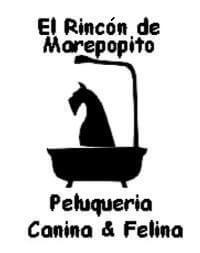 Peluqueria Mascota Valladolid El rincon de Marepopito