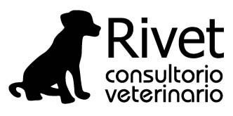 Clinicas Veterinarias Valladolid Rivet