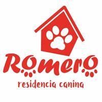 Residencias mascotas Avila Romero