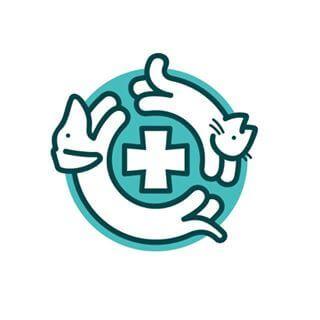 Clinicas Veterinarias Oviedo Ronda Sur