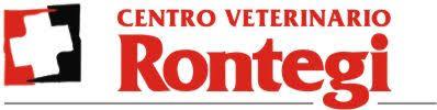 Clinicas Veterinarias Vizcaya Rontegi