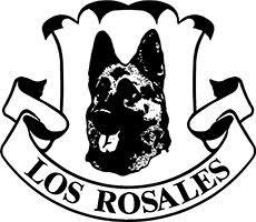 adiestradores caninos Huesca Los Rosales