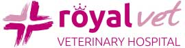 Clinicas Veterinarias Mijas RoyalVet