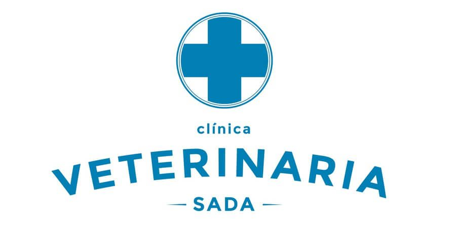 Clínicas veterinarias Coruña Sada