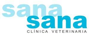 Clinicas Veterinarias en Cobisa SanaSana