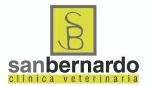 Clinicas Veterinarias Guipuzcoa San Bernardo