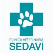 Clinicas Veterinarias Valencia Sedavi