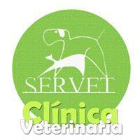 Clínicas Veterinarias Zamora servet