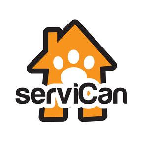 serviCan