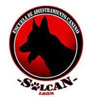Solcan