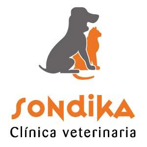 Clinicas Veterinarias Vizcaya Sondika