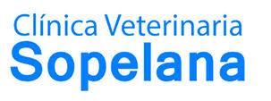 Clinicas Veterinarias Vizcaya Sopelana