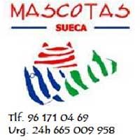 Clinicas Veterinarias Sueca Mascotas Sueca
