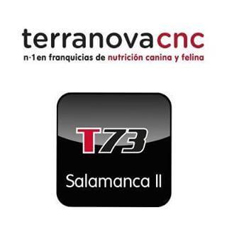 Terranovacnc 73